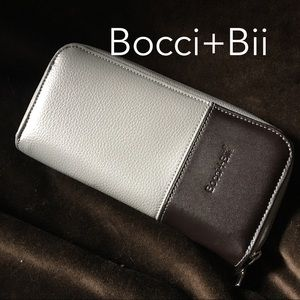 Bocci+Bii